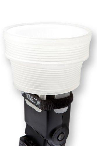 GaryFong Collapsible Speed Mount Lighting Kit - 6