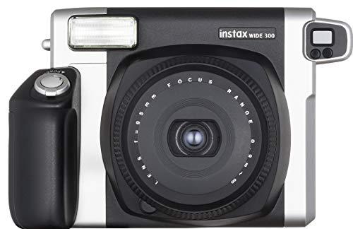 Fujifilm 16445795 Instax Wide 300