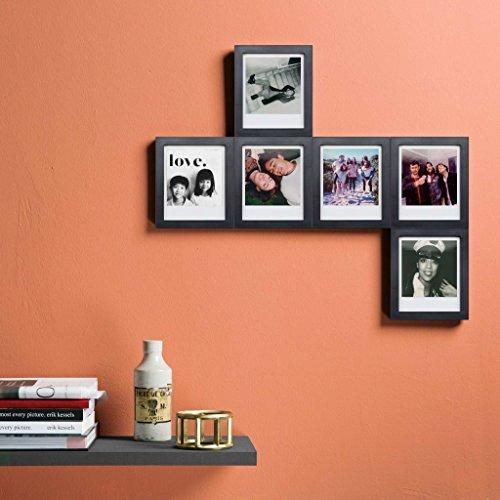 """Polaroid Originals """"OneStep 2"""" Kamera weiß - 4"""