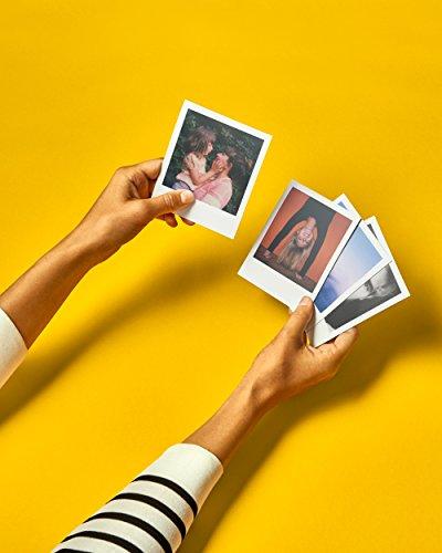 """Polaroid Originals """"OneStep 2"""" Kamera weiß - 9"""