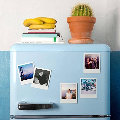 """Polaroid Originals """"OneStep 2"""" Kamera weiß - 6"""