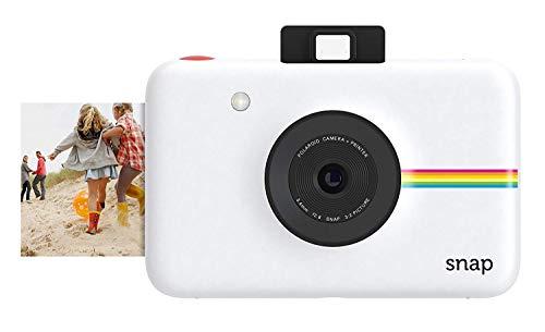 Polaroid Digitale Instant Snap Kamera - Digitale Sofortbildkamera