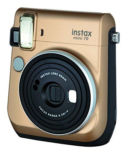 Instax Mini 70 Camera - 2