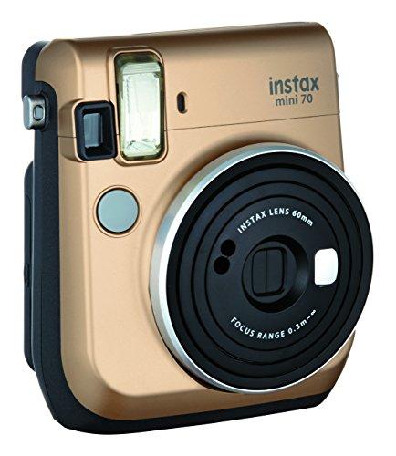 Instax Mini 70 Camera - 3