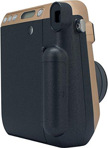 Instax Mini 70 Camera - 5