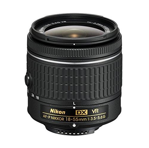 Nikon D3300 DSLR Kamera Review - 4