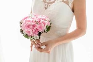 Hochzeitsfotografie - ein beliebtes Genre - auch um das Hobby Fotografie zu finanzieren