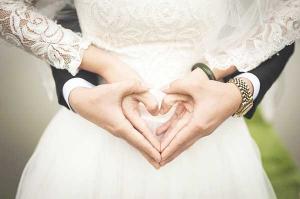 Hochzeitsfotografie - ein großes Thema für den schönsten Tag im Leben